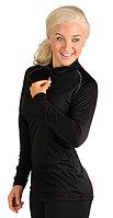 Термобелье Full HEATR® Long Sleeve 1/4 Zip Shirt