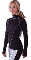 Термобелье Xtreme Core HEATR® Shirt