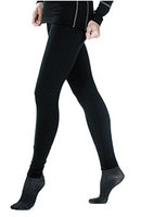 Термобелье ProWikMax® Performance Pant/Tights