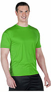 Microtech Loose Fit Short Sleeve Shirt