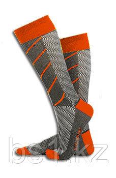 Носки HEATR® Ski Socks