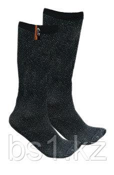 Носки HEATR® Socks