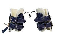 Гравитационные (инверсионные) ботинки Plain Comfort