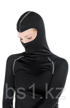 ProWikMax® Face Mask/ Hood