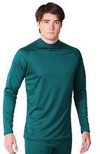 Спортивная майка Microtech™ Form Fitted Long Sleeve Shirt