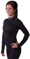 Women's HEATR® Tundra Base Layer Shirt