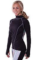 Xtreme Core HEATR® Shirt