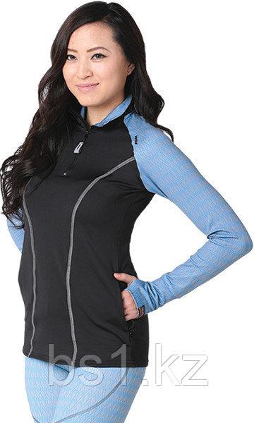 Arctic HEATR® Diamond Shirt