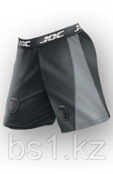 Спортивные трусы HOCKEYJOC® Loose Fit Two Tone Short *Custom*