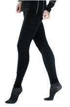 Спортивные леггинсы ProWikMax® Performance Pant/Tights