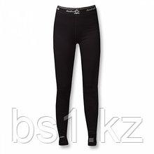 Термобелье брюки Penguin Power Stretch Женские