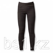 Термобелье брюки Penguin 100 Micro Женские