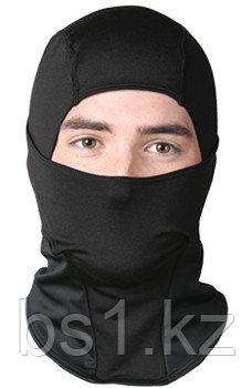 HEATR® Windstop Hood