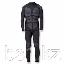 Термобелье костюм Dry Zone Мужской