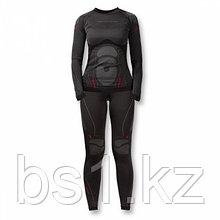 Термобелье костюм Dry Zone Женский