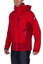 Куртка West Comb APOC CLASSIC