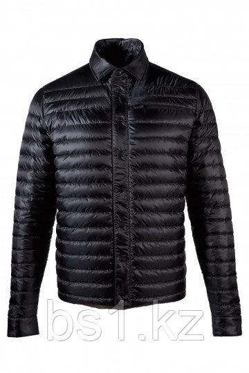 Куртка West Comb BLAZE SHIRT