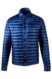 Куртка West Comb BLAZE SHIRT, фото 2