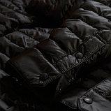 Куртка West Comb BLAZE SHIRT, фото 3