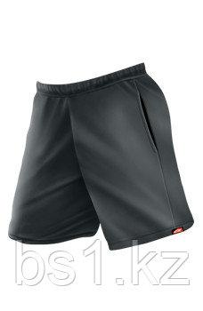 Спортивные трусы Microtech™ Coach's Gym Short