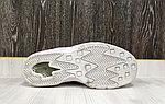 Кроссовки Nike Air More Uptempo 2 (Khaki), фото 5