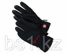 Перчатки Windstopper