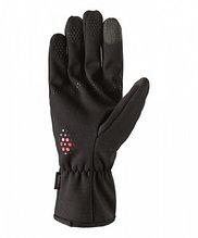 Перчатки Stretch Waterproof