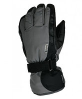 Перчатки Phantom