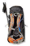 Рюкзак Racer 40 Wire, фото 2
