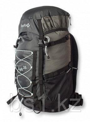 Рюкзак Light 35