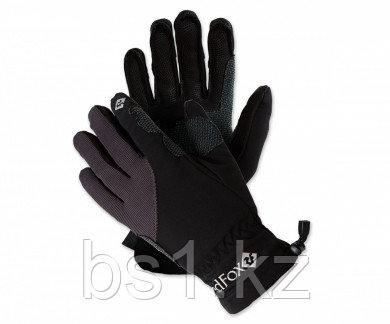 Перчатки Softshell Technogloves