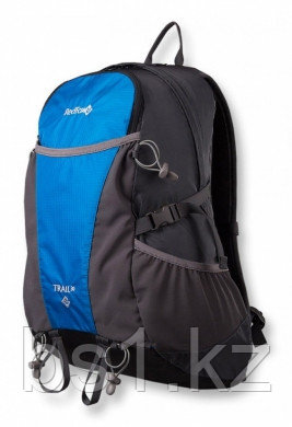 Рюкзак Trail 30