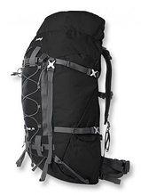 Рюкзак Altitude 45