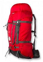 Рюкзак Alpine 50