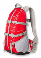 Рюкзак Speedster 14 R-2