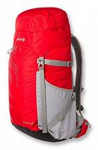 Рюкзак Speedster 35 R6B