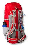 Рюкзак Speedster 35 R6B, фото 2