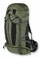 Рюкзак Odyssey 100 V2