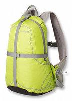 Рюкзак Speedster 9 R-1-A