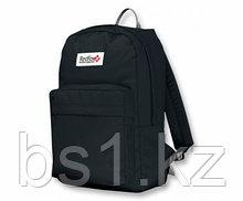 Рюкзак Bookbag L1