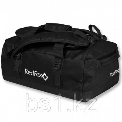 Expedition Duffel Bag 70