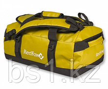 Expedition Duffel Bag 120