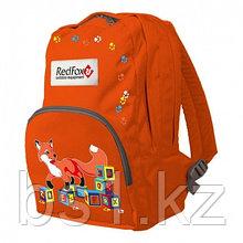 Рюкзак KID Pack Детский