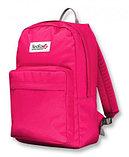 Рюкзак Bookbag S1, фото 3