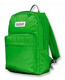 Рюкзак Bookbag S1, фото 4