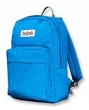 Рюкзак Bookbag S1, фото 5