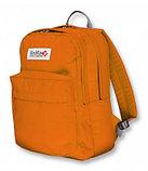 Рюкзак Bookbag S1, фото 6