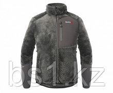 Куртка Lator Мужская