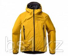 Куртка ветрозащитная Rain Fox Light GTX