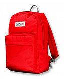 Рюкзак Bookbag L1, фото 3